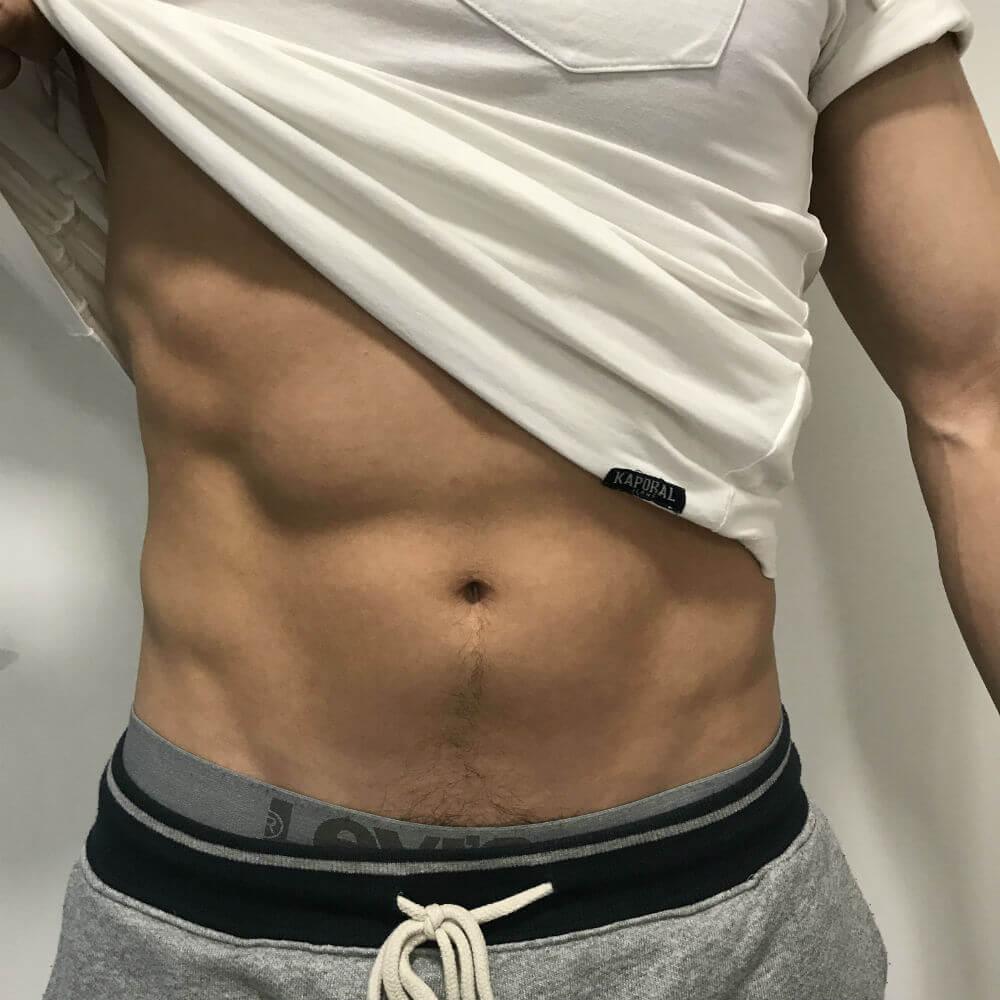 eb4448a95de31 Les abdominaux, un sujet incontournable quand on parle de musculation ou de  remise en forme. Dans cet article, je vais vous présenter 3 exercices qui  vont ...